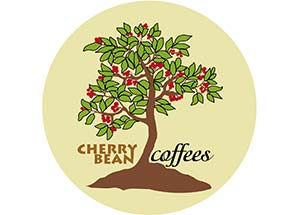 Cherry Bean Coffees